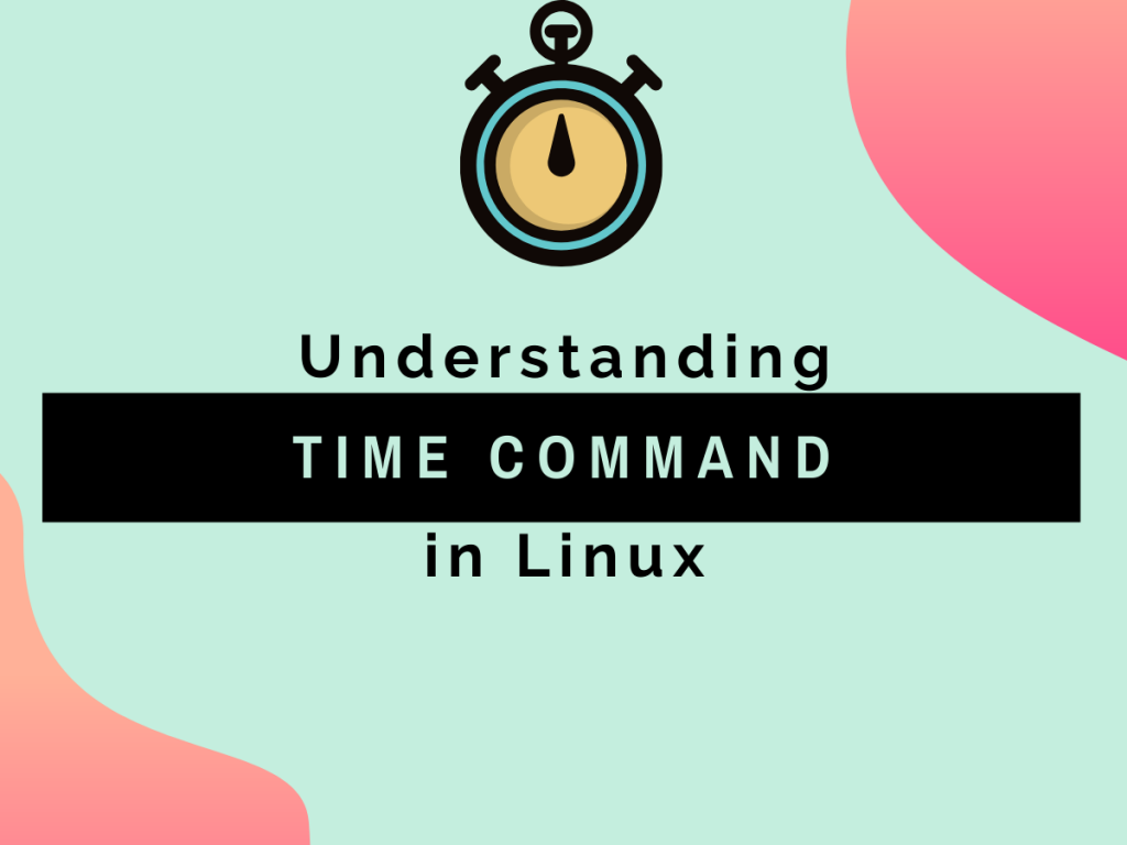 Time Command