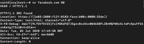 Screenshot 2020 06 02 At 11.23.36 PM