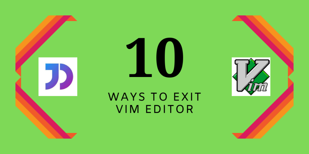 Vim Exit Featured Image