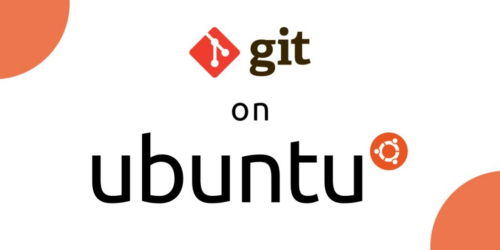 Git On Ubuntu