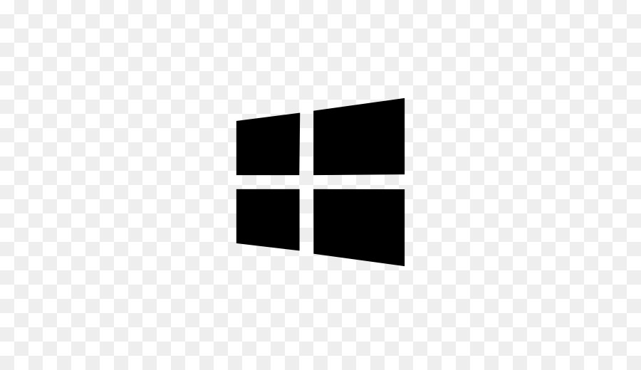 Windows 10 Logo Png Download 512512 Free Transparent Windows Windows Key Png 900 520