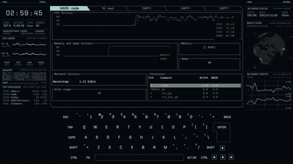Screenshot From 2021 09 09 02 59 46