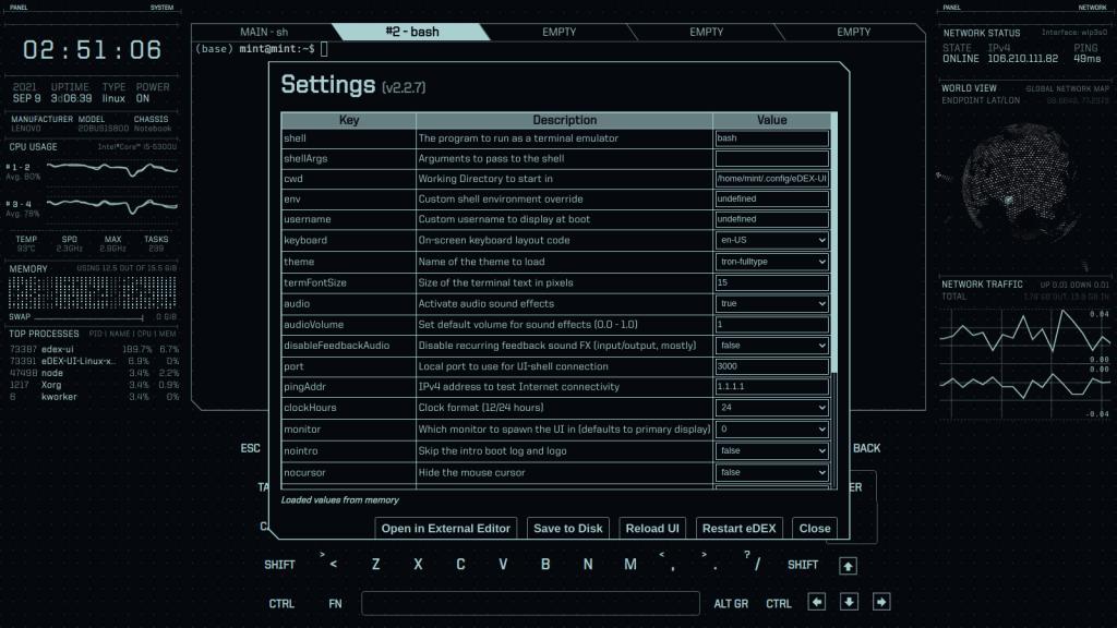 Screenshot From 2021 09 09 02 51 07