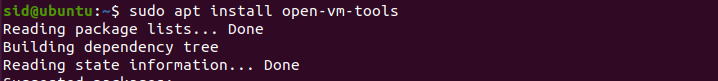 Openvm Tools