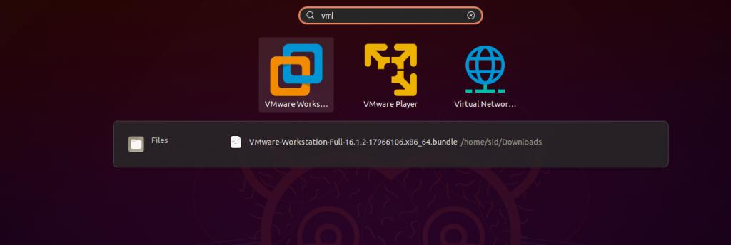 vmware-install-1