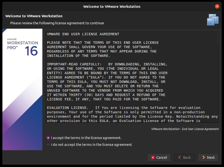 vmware-install-2