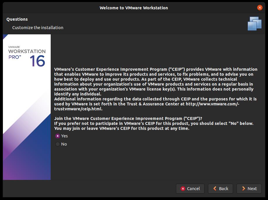 vmware-install-3
